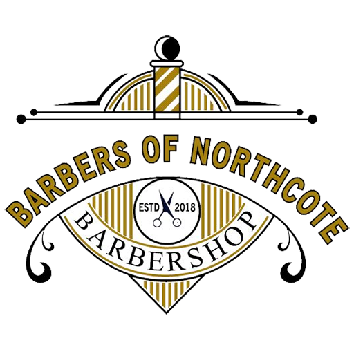 Barbers of Northcote